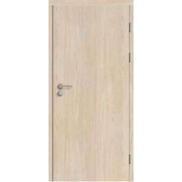 Drzwi przeciwpożarowe EI30 90' prawe