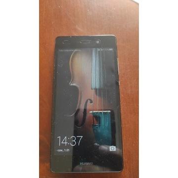 Huawei p8 lite sprawny BCM