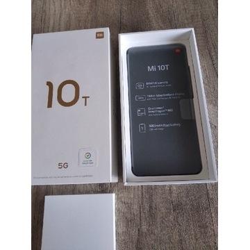 Xiaomi mi 10t 5g 6/128gb