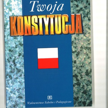Osiatyński: Twoja Konstytucja