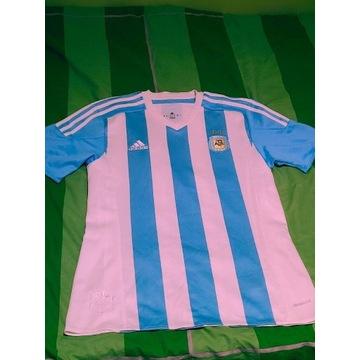 Koszulka Argentyna Adidas