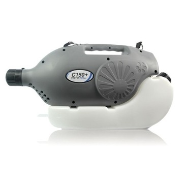 Zamgławiacz ULV VectorFog C150+ | Dezynfekcja