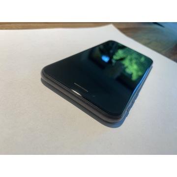 iPhone 8 64GB BCM Warszawa