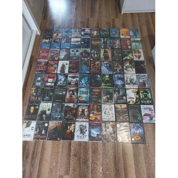 DVD Filmy Płyty Oryginał