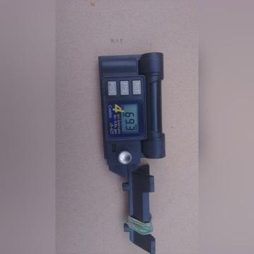 Chronometr Combro cb-625 Mk 4