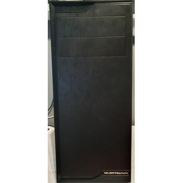 Komputer Stacjonarny i5-8400,GTX 960, 16GB RAM, SS