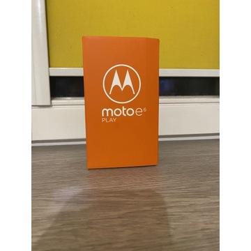 Motorola moto e6 play 2/32gb