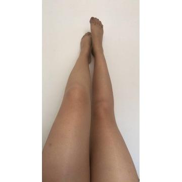 Zdjęcia stóp nóg rajstopy FETYSZ