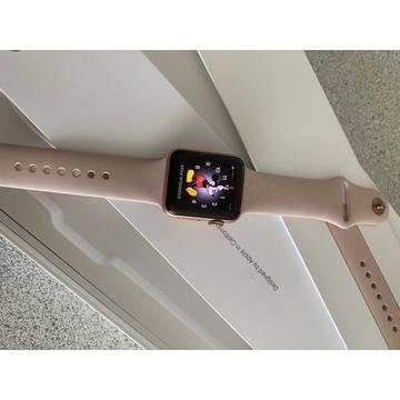 Apple Watch 3 Cellular model A1889