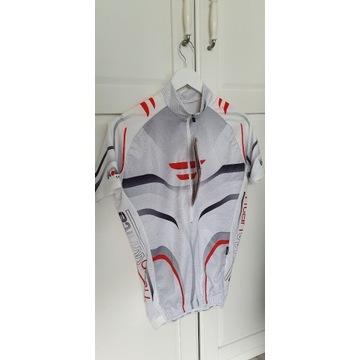 Koszulka rowerowa KALAS rozmiar M NOWA