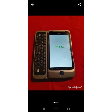 HTC PC 10110