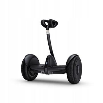 Xiaomi Segway Ninebot S jeździk elektryczny PL