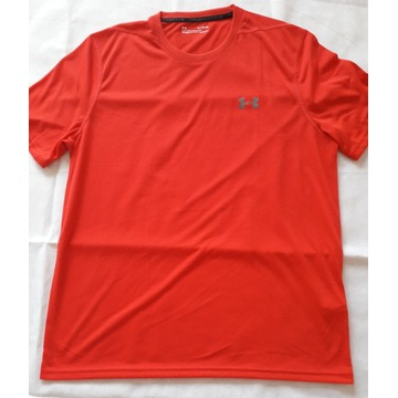 koszulka sportowa Heatgear XL