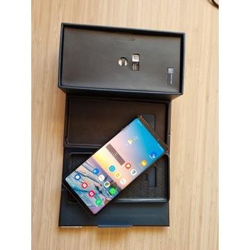 Samsung Galaxy Note 9 128GB DUALSIM