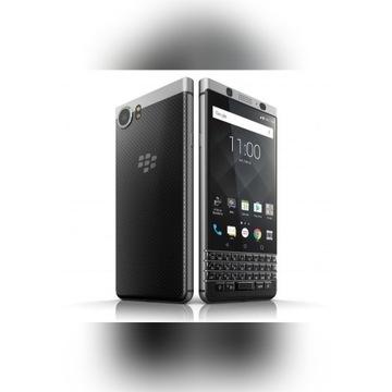 Blackberry keyone nowy gwarancja 24