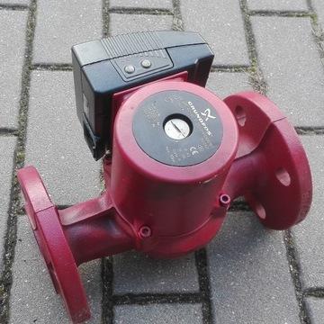 Pompa obiegowa GRUNDFOS UPE 40-80 f250