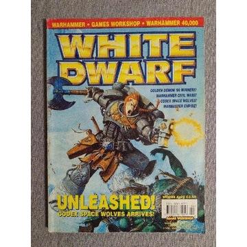 White Dwarf 244