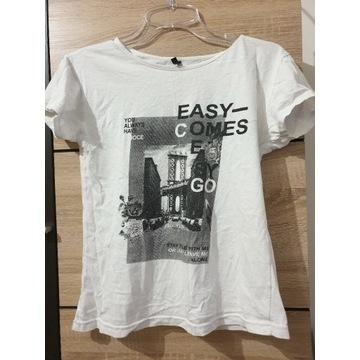 Sprzedam koszulkę rozm 164