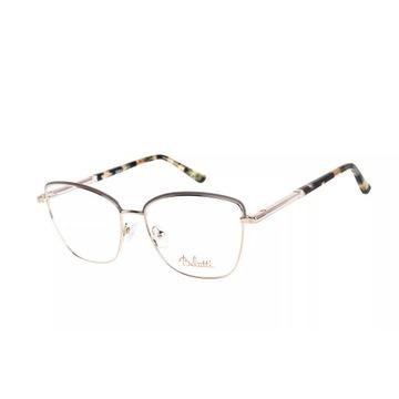 Oprawki, okulary Belutti