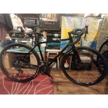 Rower Fuji Jari z kolekcji 2020