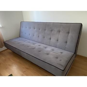 Kanapa/sofa