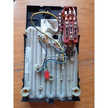 Heizblock 13,2kW elektryczny z Simens Electronic