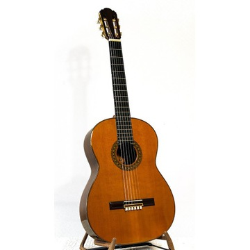 Gitara klasyczna TAMA TC-10