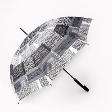 Parasol Baldinini
