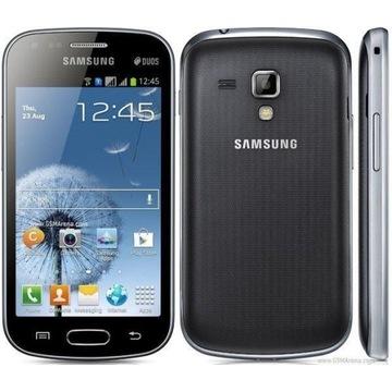 Samsung S7580 Trend PL, Oryginał, Sprawny GW