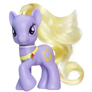 LYRICA Unikat My Little Pony Hasbro 8 cm POLECAM