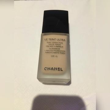 Chanel Le Teint Ultra oryginalny 30 ml 20 beige