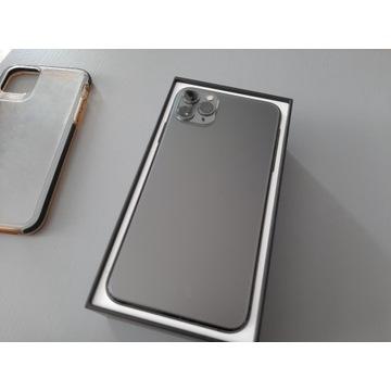 iPhone 11 Pro Max 64GB Space Gray | Warszawa