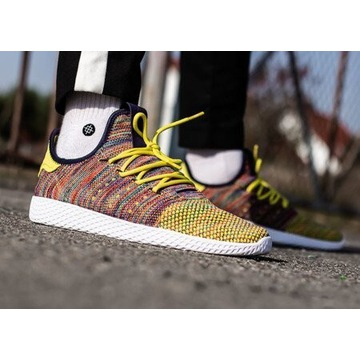 Buty Adidas Originals Pharrell Williams BY2673