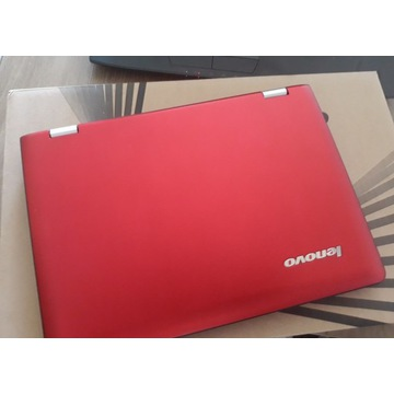 Laptop 11,6'' lenovo ideapad 300s