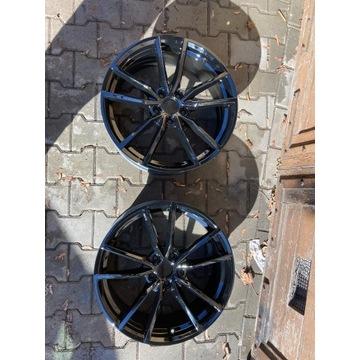 FELGI 19 VW GOLF 8X19 ET50 5G0601025CK/AJ PRETORIA