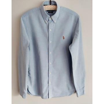 Ralph Lauren koszula slim fit rozmiar S