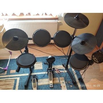 Perkusja elektroniczna Alesis Dm 6 jak nowa