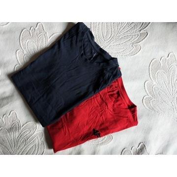 T-shirty 4F