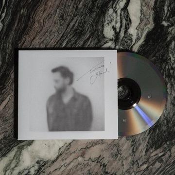 "Tomasz Makowiecki ""Moizm"" CD z autografem"