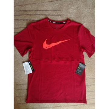 T-shirt koszulka sportowa Nike r. S