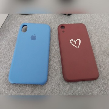 iPhone Xr 64GB Niebieski (do negocjacji)