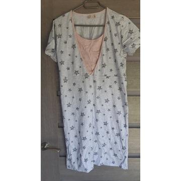 Koszula do karmienia  r.XL