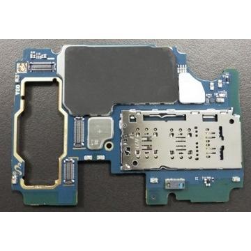 Płyta główna Samsung A51. 100% sprawna. Bez blokad