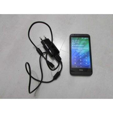 Smartfon HTC Desire 510 używany