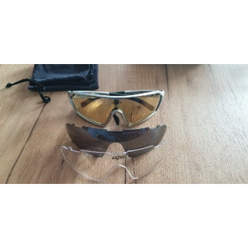 Okulary Lazer Walter