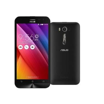 ASUS Zenfone 2 Laser ZE500KL LTE Dual SIM 32GB