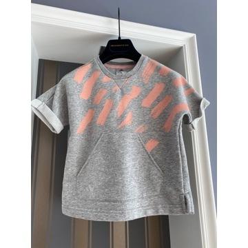 Bluza Adidas 122 6/7 lat
