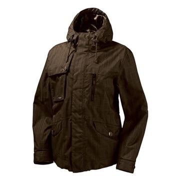 Kurtka snowboardowa Burton Esquire Jacket męska XL