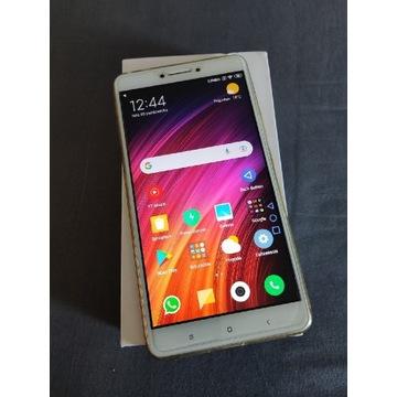 Smartfon Xiaomi Mi Max
