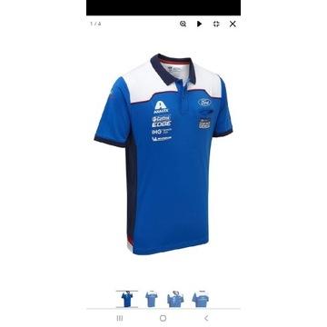 Koszulka FORD PERFORMANCE XL